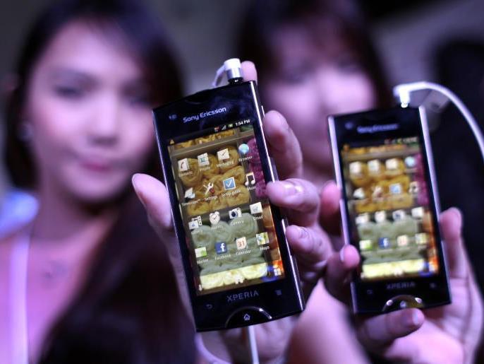 Schlanke App für Android-Smartphones überzeugt im Test