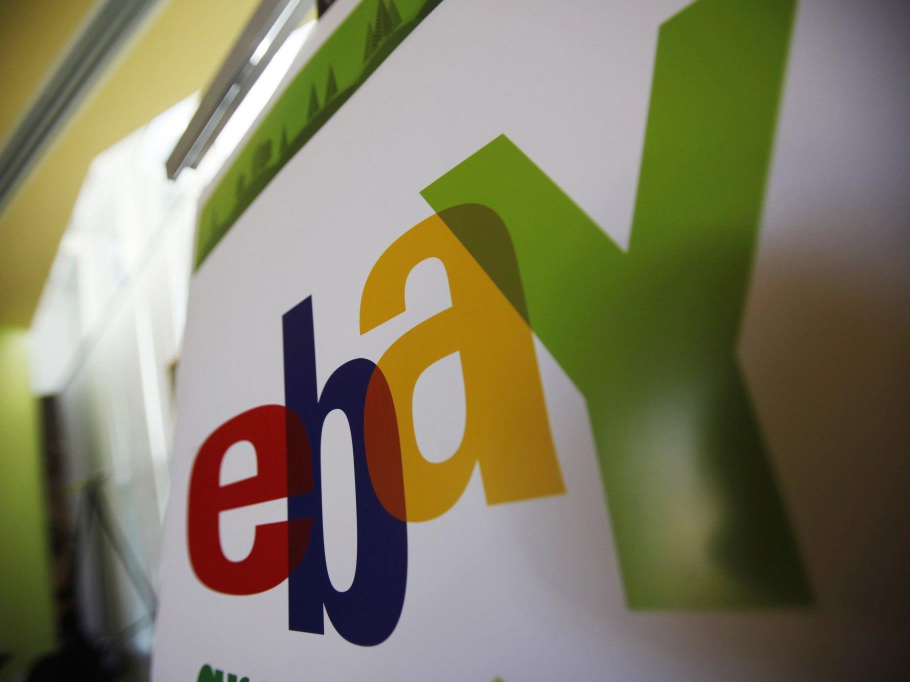 Als Reaktion auf den Tod einer 28-jähriger Italienerin stoppt Ebay den weltweiten Verkauf von Sorbit.