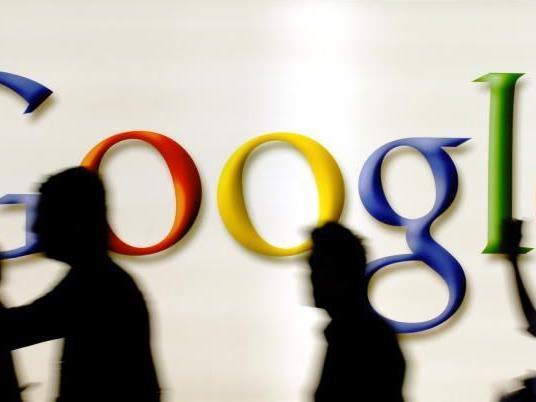 Google habe Tausende von Patenten angemeldet, und es sei unklar, wann dieses erteilt würde