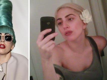 Und, wie gefällt Ihnen Lady Gaga besser?