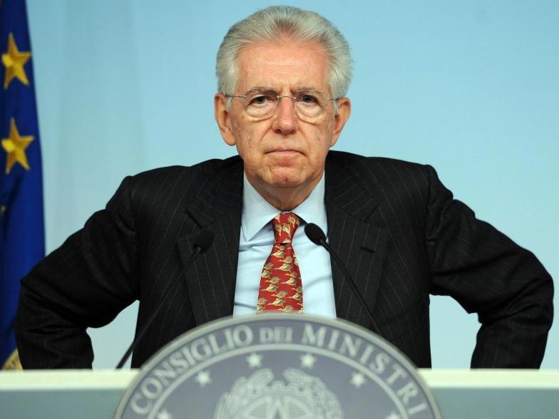 talienischer Premier auf Konfrontationskurs mit Gewerkschaften wegen Lockerung des
