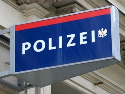 Polizei bittet im Mithilfe