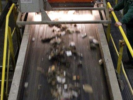 Tödlicher Unfall in einer Fabrik in TIrol