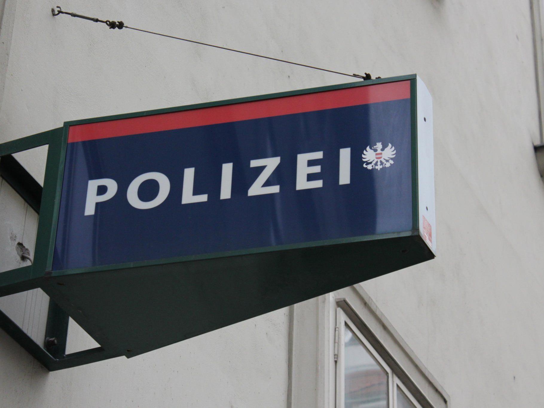 Nicht lange währte die Freude an der Beute bei den Autoeinbrüchen in der Leopoldstadt