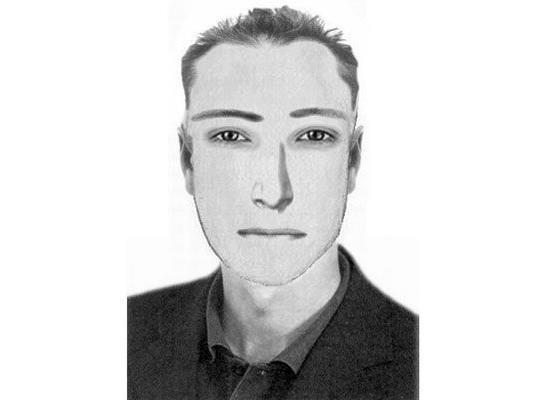 Dieser Mann wird nach einer Vergewaltigung in Tulln gesucht