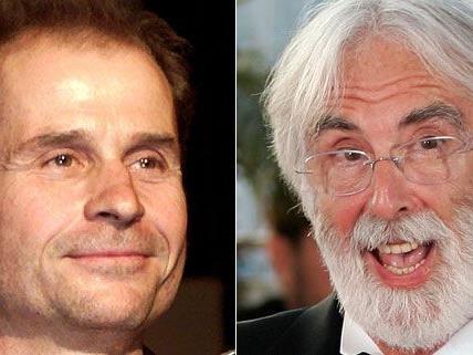 Filmfestspiele in Cannes: Ulrich Seidl und Michael Haneke sind mit dabei