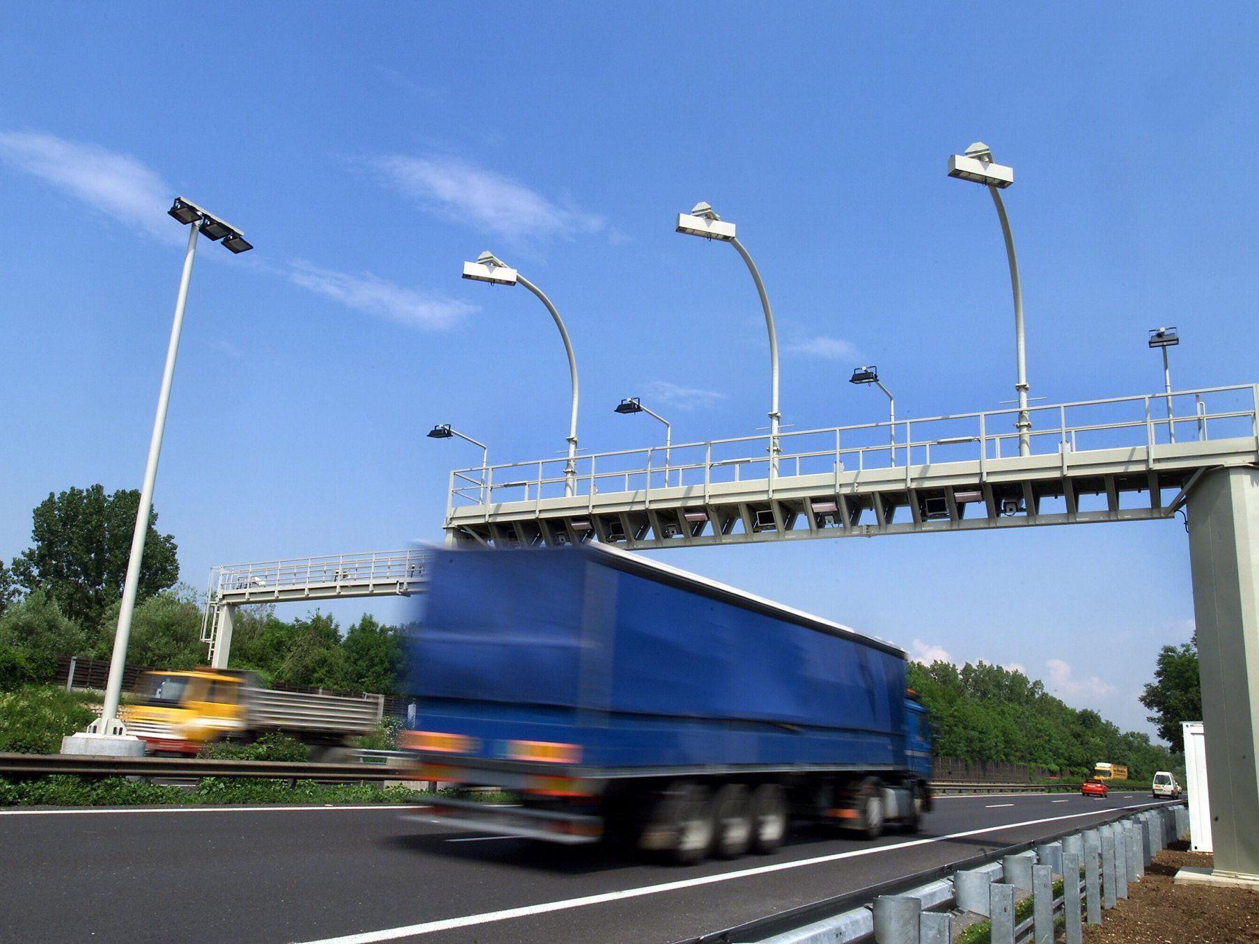 In Oberösterreich werden heuer 196 Mio. Euro von den für ganz Österreich veranschlagten 825 Mio. Euro ausgegeben.