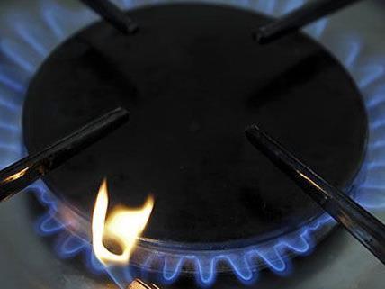 Die Ursache für den Gasaustritt ist noch nicht geklärt.