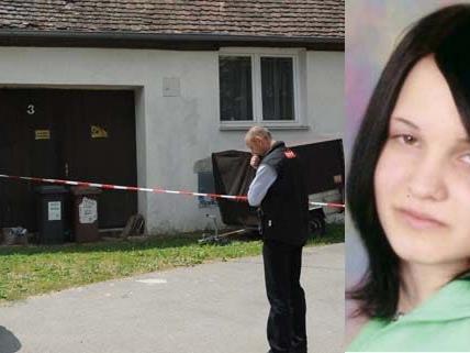 Weitere Ermittlungen im Fall Julia Kührer sollen den Täter überführen.