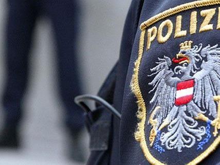 Die beiden 15- und 16-jährigen Burschen, die am Montag einen 30-Jährigen brutal überfallen hatten, konnten verhaftet werden.