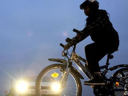 Kritiker fürchten, dass durch fahrradfreundliche Straßen unklare Vorrangsituationen zwischen Rad- und Autofahrern entstehen könnten.