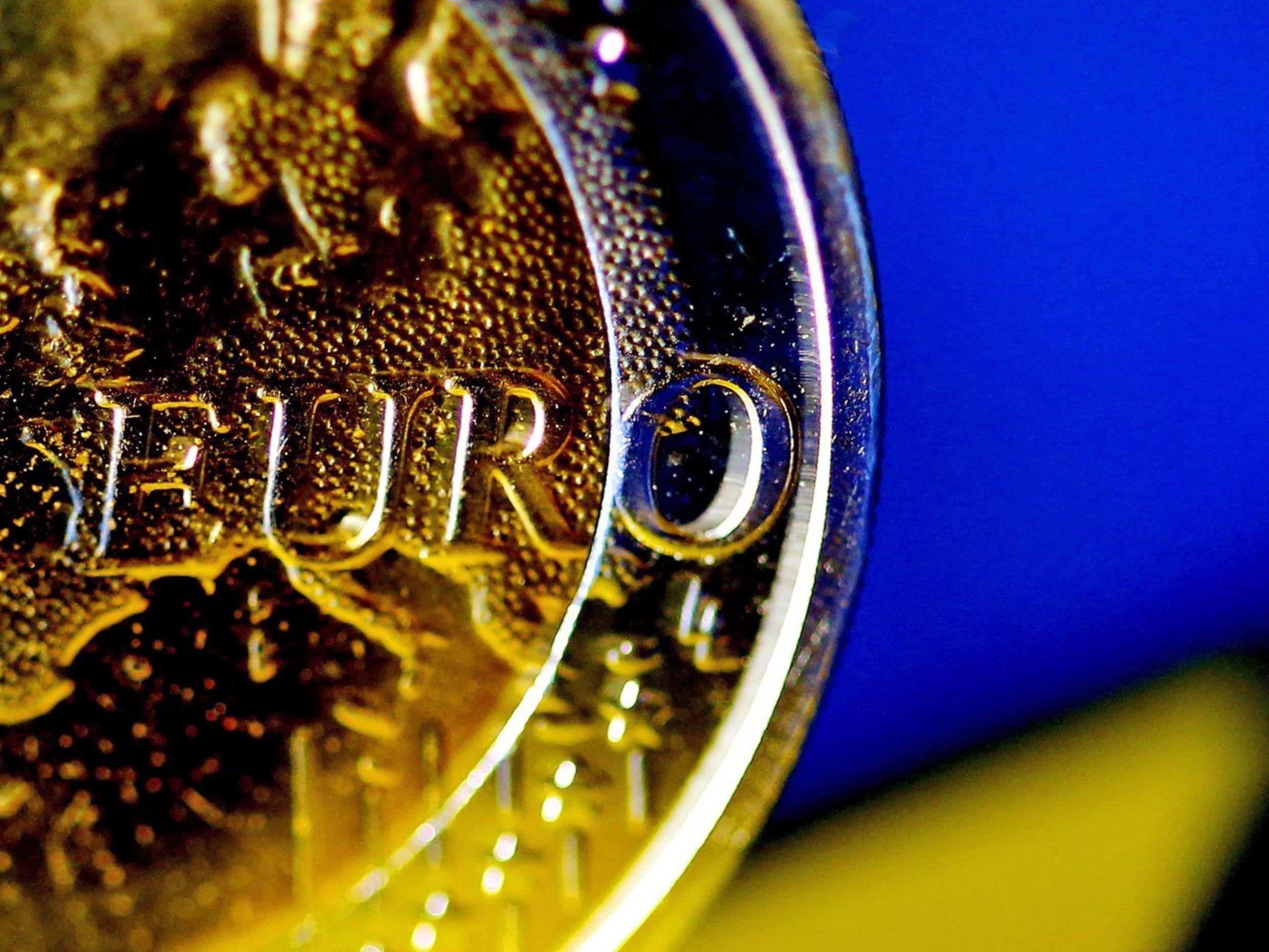 Zukunftszenarien für Griechenland haben derzeit Hochkonjunktur.