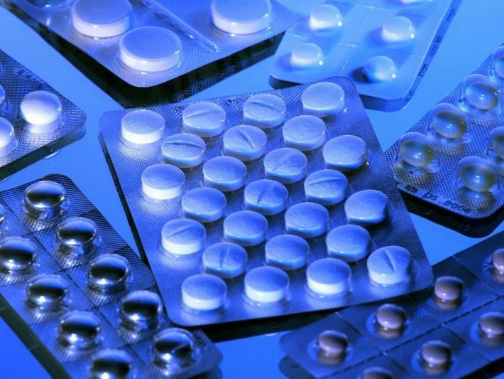 1.400 Artikel rezeptfreie Medikamente im Angebot