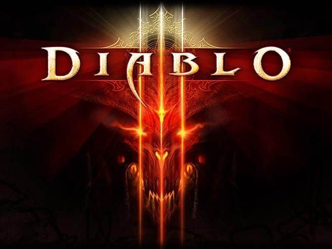 Diablo 3 hat viele Fans, aber zum Launch auch viele Probleme