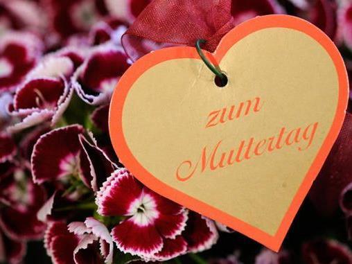 Die Wiener shoppen um 26 Millionen Euro zum Muttertag