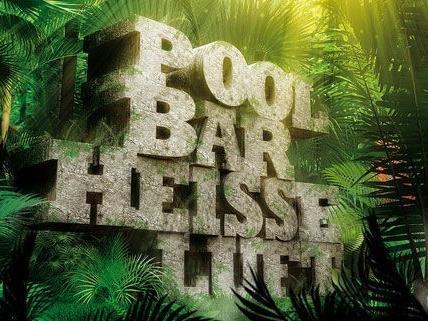 Das Poolbar Festival geht in Wien in die nächste Runde