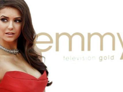 Nina Dobrev will ihre Filmkarriere abseits von Vampire Diaries ankurbeln.