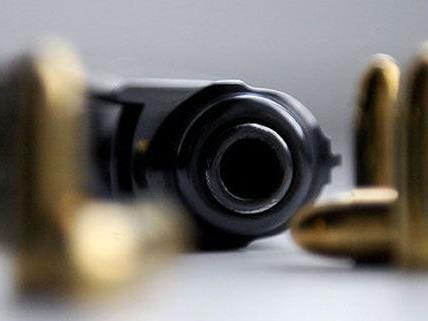 Der Wiener Mediziner wurde am Freitag wegen dem Schuss auf seine Frau verurteilt.