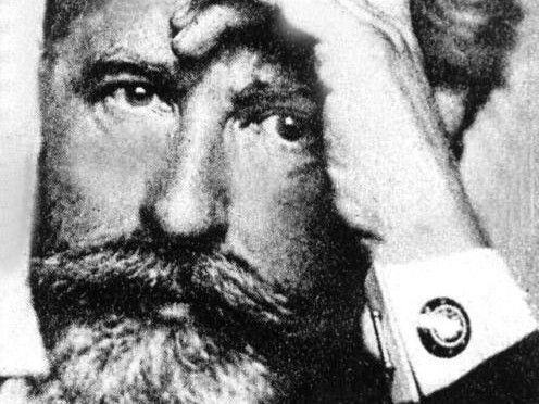Arthur Schnitzler: Bühnen-Dauerbrenner und subtiler Psychologe