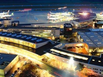 Der Gewinn des Flughafens ist im ersten Quartal gestiegen und auch für die Skylink-Zahlungen konnte ein Vergleich ausgehandelt werden.