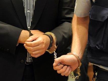 Mann wurde von Gericht in Niederösterreich wegen dem Missbrauch an der Stieftochter schuldig gesprochen