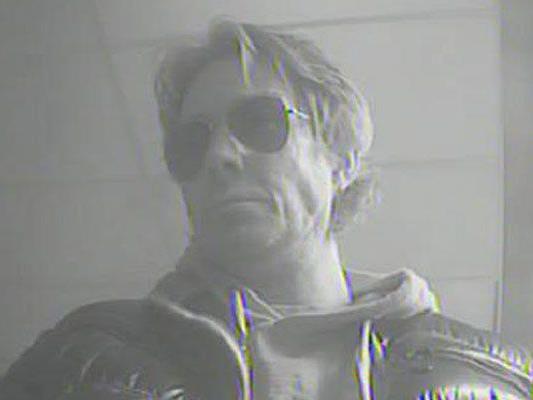 Dieser Mann soll die Bankomatkarte in Wien-Mariahiilf gestohlen haben