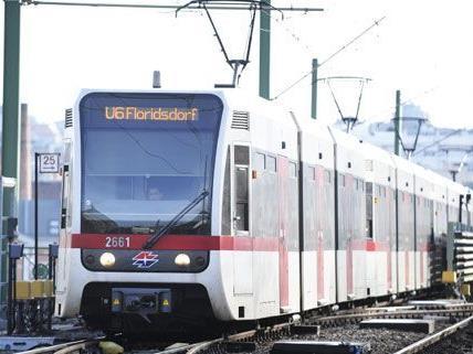 Bereits vor Ende des 29. Donauinselfests ziehen die Wiener Linien Bilanz.