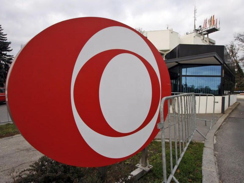 Wird die ORF-Zentrale saniert oder in St. Marx ganz neu gebaut?