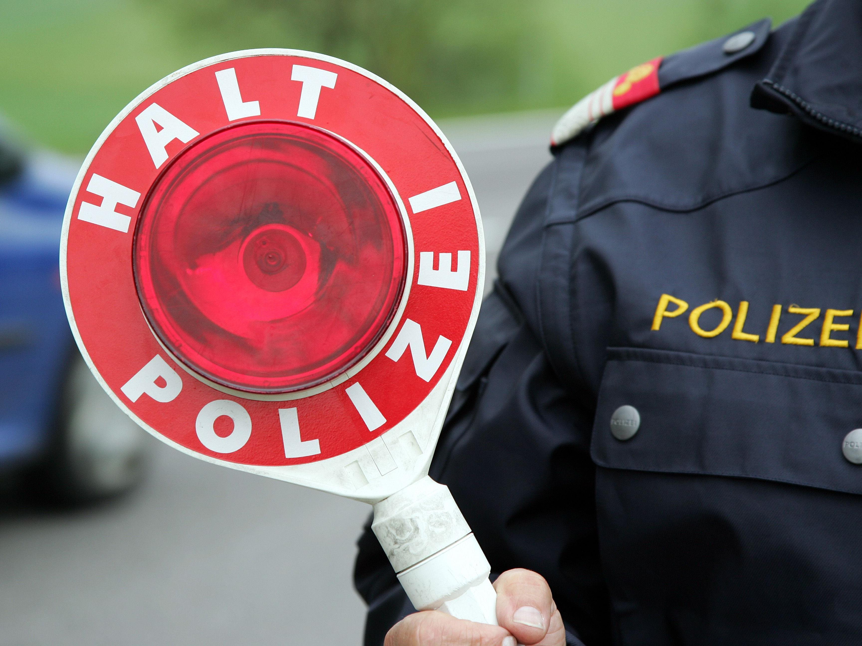 Schutzzone am Karlsplatz: Kein Eintritt für verdächtigen Subjekte
