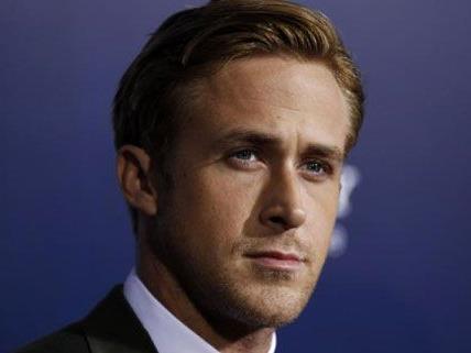 Ist Ryan Gosling so eifersüchtig, dass es immer wieder zu Streit kommt?