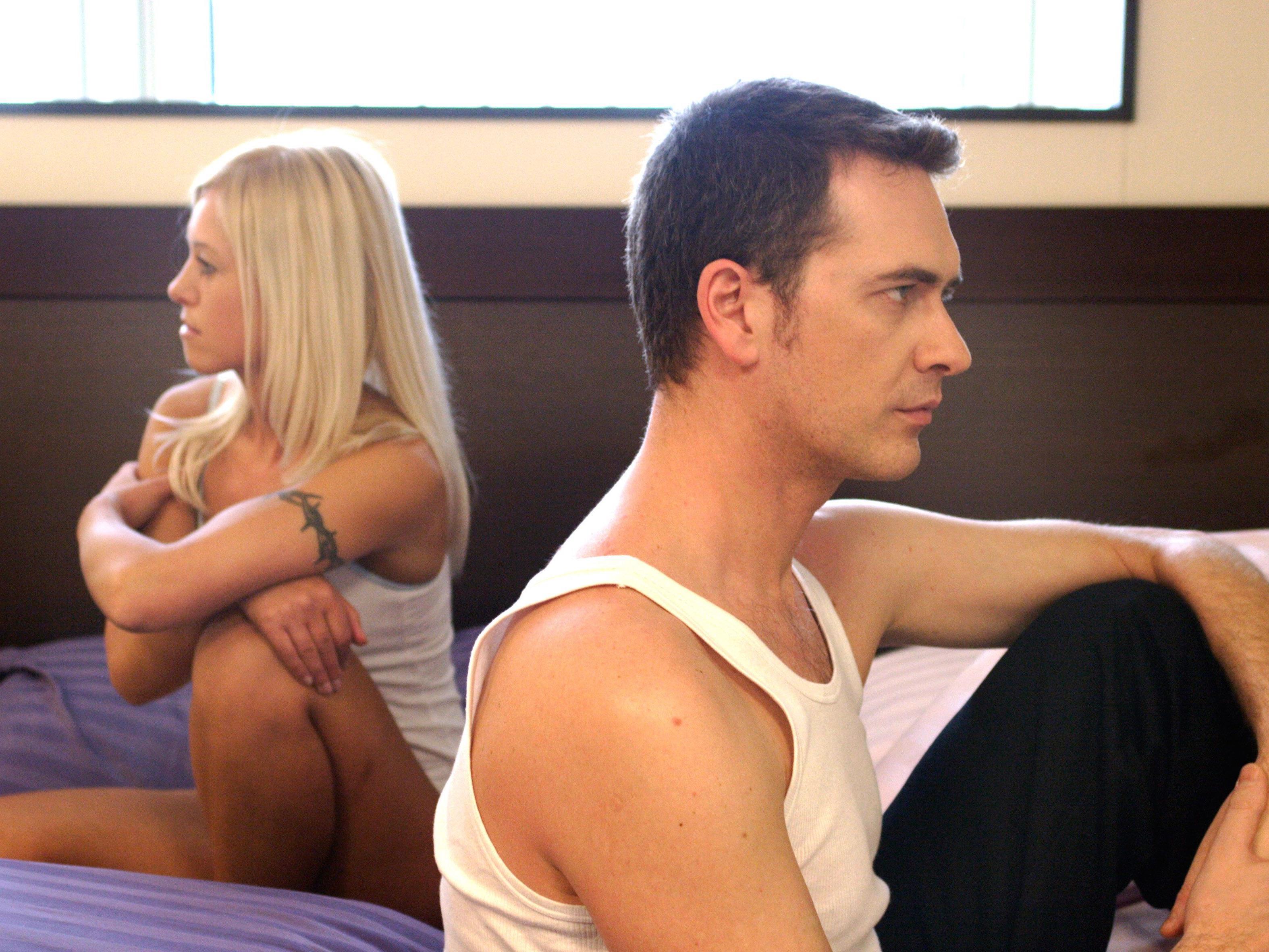 Studiengang rund um die Sexualität wird ins Leben gerufen.