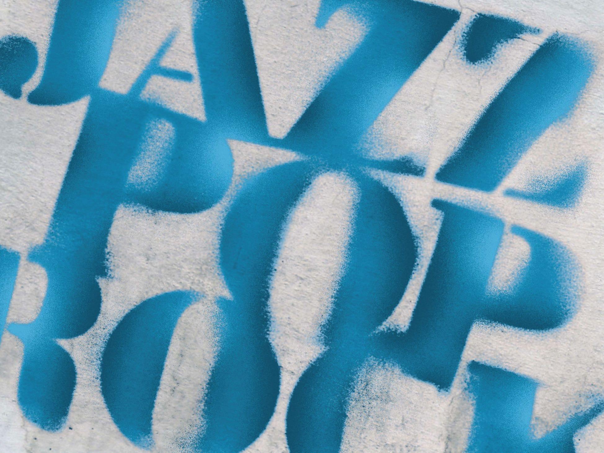 """Wettbewerb """"podium.jazz.pop.rock…"""" von 15. bis 17. Juni 2012."""