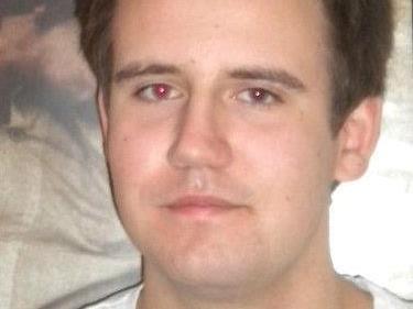 Seit Anfang Juli wird Matthias K. vermisst.