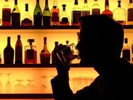 Ein Selbsttest soll Auskunft zum Alkoholkonsum geben - und warnen.