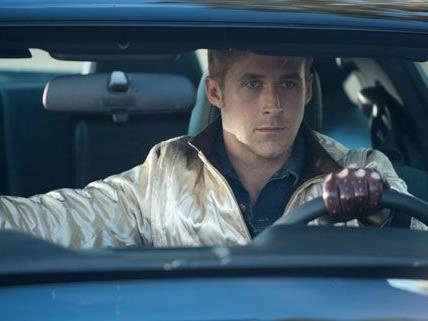 Drive mit Ryan Gosling ist eine der filmischen Highlights im Sommerkino in der Arena