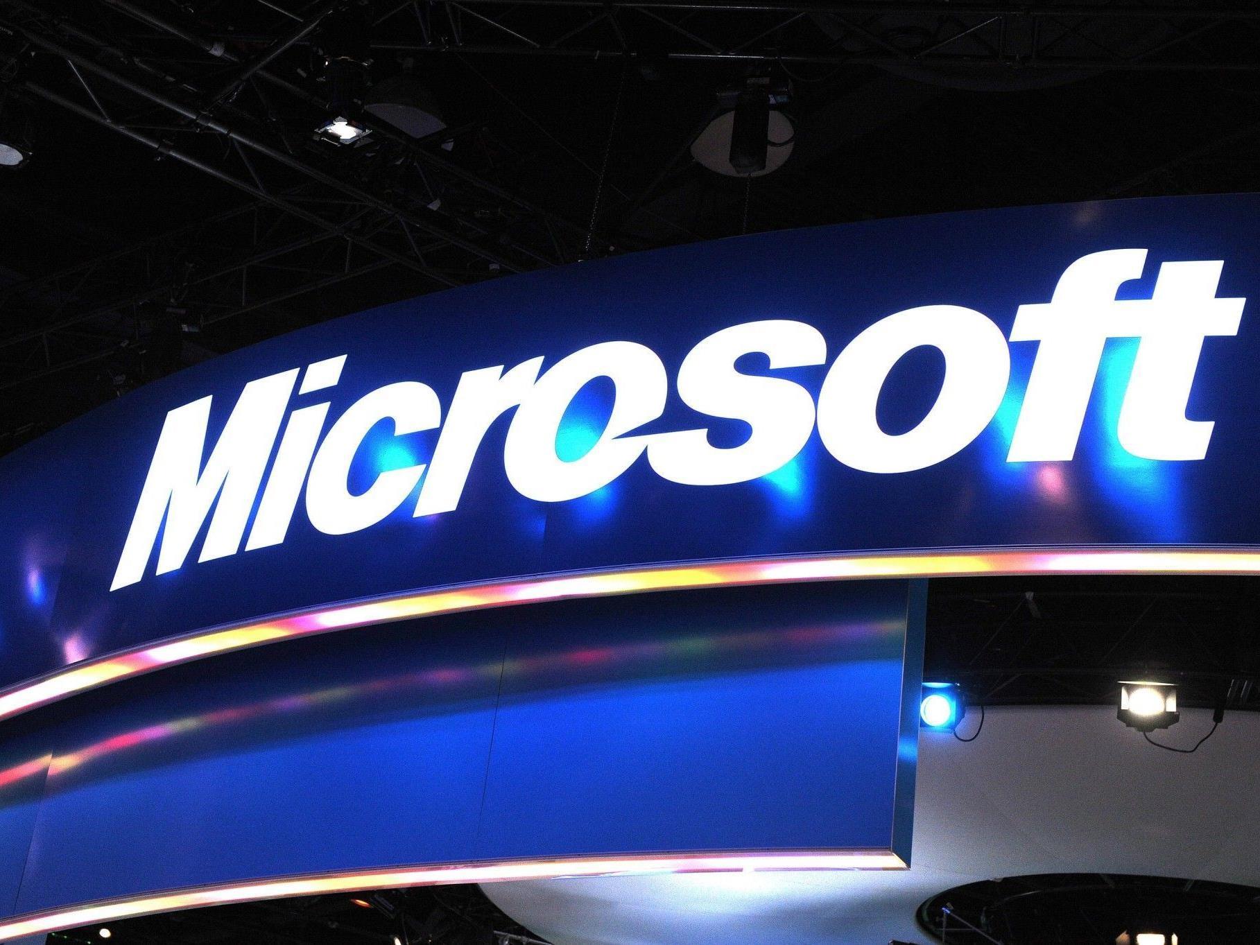 Die Markthüter in Brüssel wollen Microsoft schwächen.
