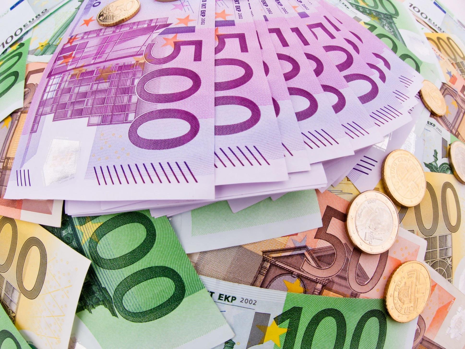 Was kostet die Welt? 1500 Euro und fünf Wochen U-Haft offensichtlich.
