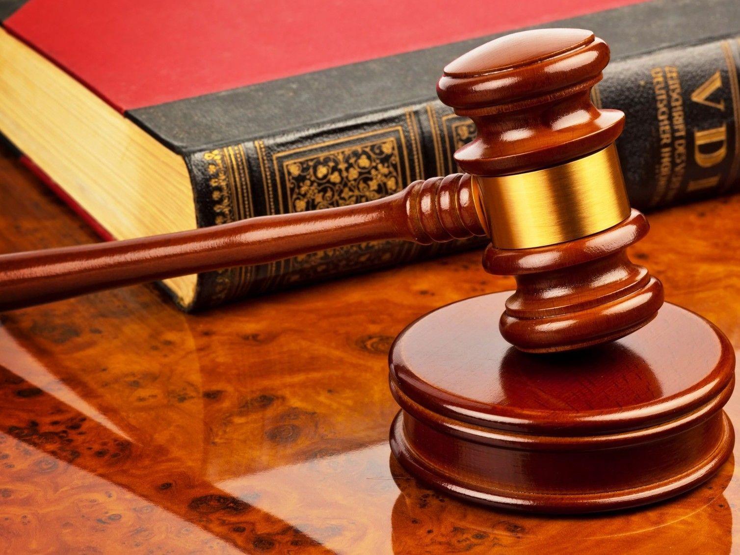 Eine 29-Jährige wurde zu dreieinhalb Jahren Haft verurteilt. Sie soll ihre Tochte zum Sex gewzungen haben.