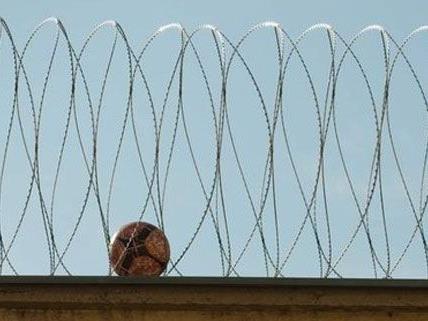 Missbrauch im Jugendgefängnis: Die Urteile gegen die Burschen sind rechtskräftig.