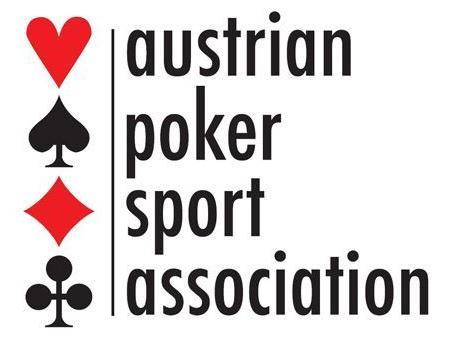 Pokerkurs Wien