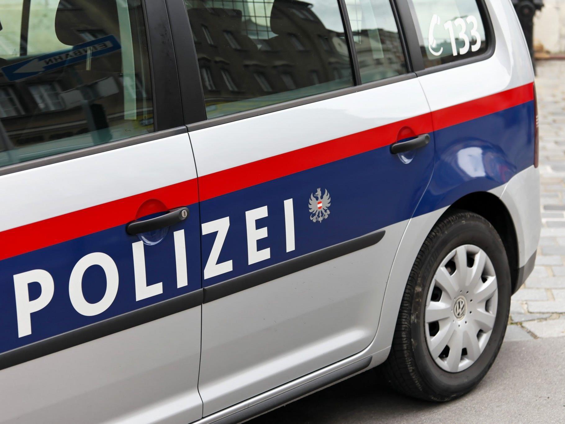 Ein 27-Jähriger wurde in der City überfallen und ausgeraubt. Die Täter konnten ausgeforscht werden.