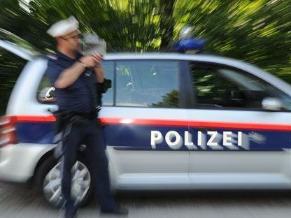 103 km/h zu schnell war ein Niederösterreicher am Montag auf der S4 unterwegs.