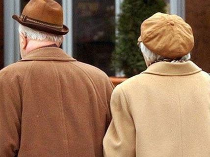 Ein Senior fühlte sich als Mann von den Wiener Linien diskriminiert - und bekam Recht.