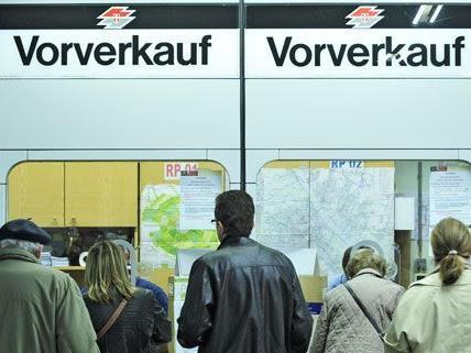 Wiener Linien Früher Verkaufsstart Für Neues Semesterticket Wien