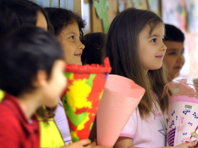 So viele freie Tage gibt es im kommenden Schuljahr 2012/13.