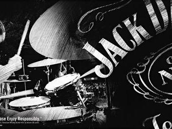 JACK DANIEL'S am FM4 Frequency Festival: Vienna.at verlost ein Fan-Package