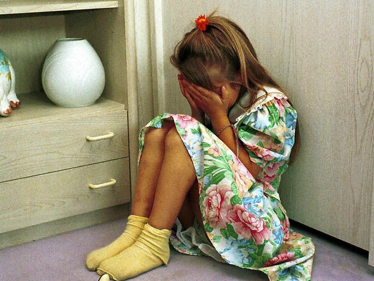 """""""Waterboarding"""": US-Kinderarzt folterte seine eigene Tochter."""