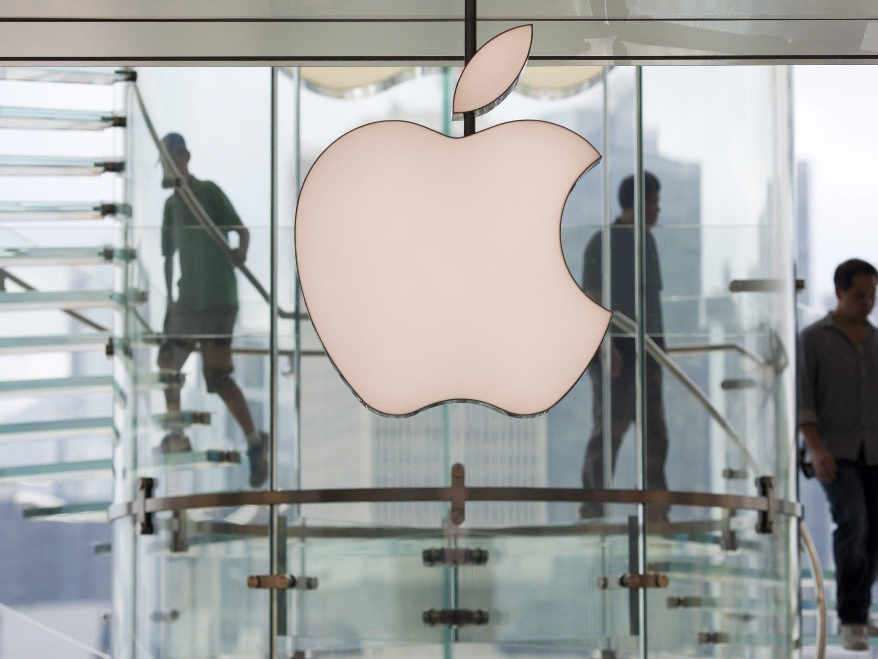 """Apple spannt die """"Appelianer"""" wieder auf die Folter: Wann kommt das iPhone 5?"""