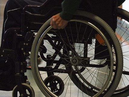Haft für den Ex-Finanzreferenten des Behindertensportverbands.