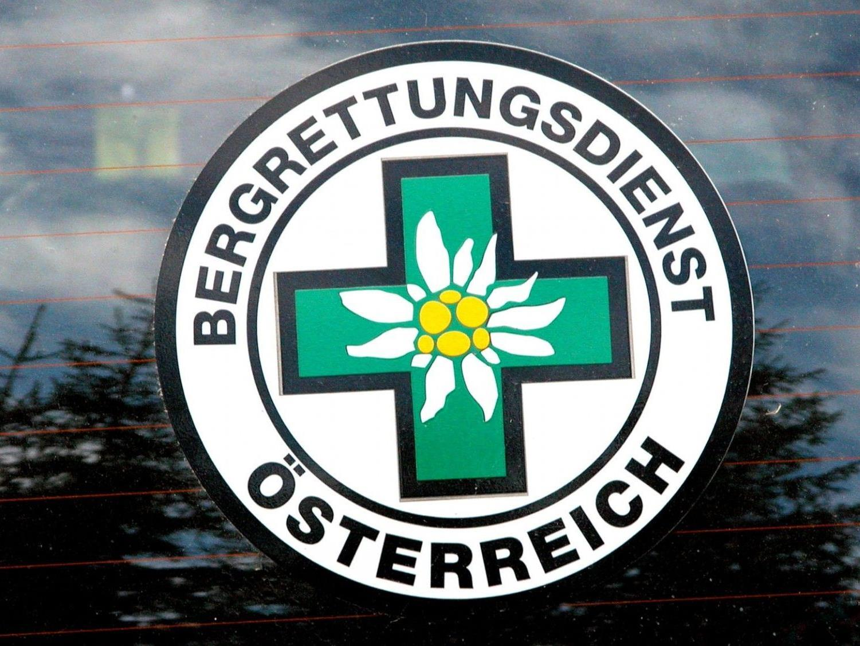 Der vermisste Wiener Drachenflieger konnte in Tirol nur noch tot geborgen werden.